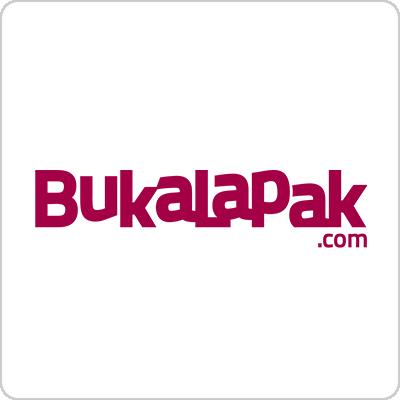 https://www.bukalapak.com/