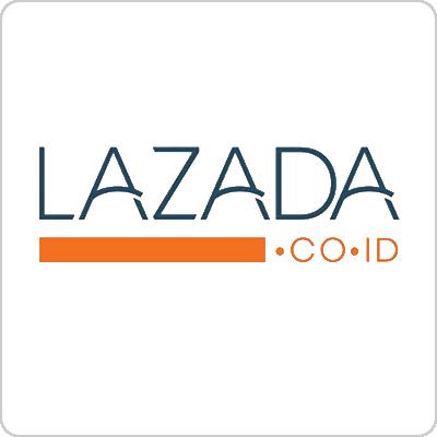 http://www.lazada.co.id