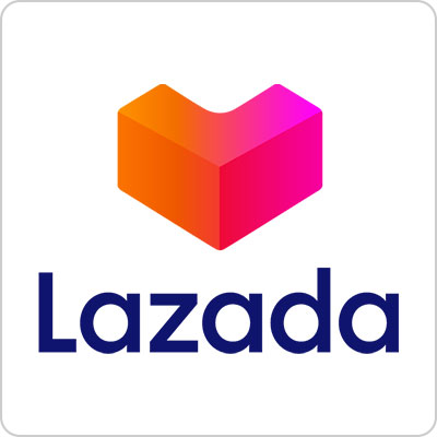 https://www.lazada.vn